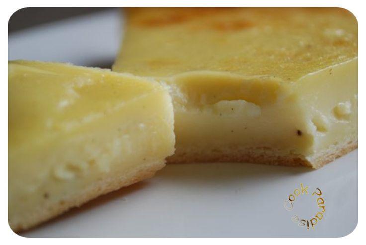votre march 201 1 p 226 te bris 233 e pur beurre ou faite maison 3 oeufs 150 g de sucre 70 g de ma 239 zena 1