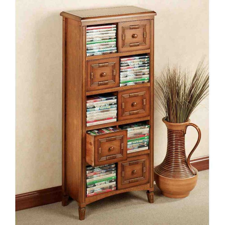 32 best Best dvd cabinet images on Pinterest Medium