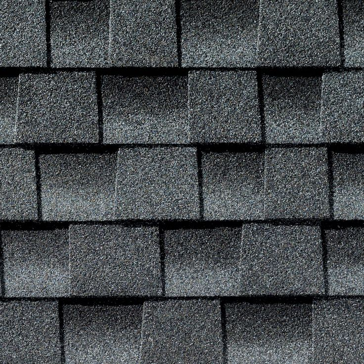 gaf timberline shingles shingle colors architectural asphalt pewter gray roof roofing slate laminated lowe options