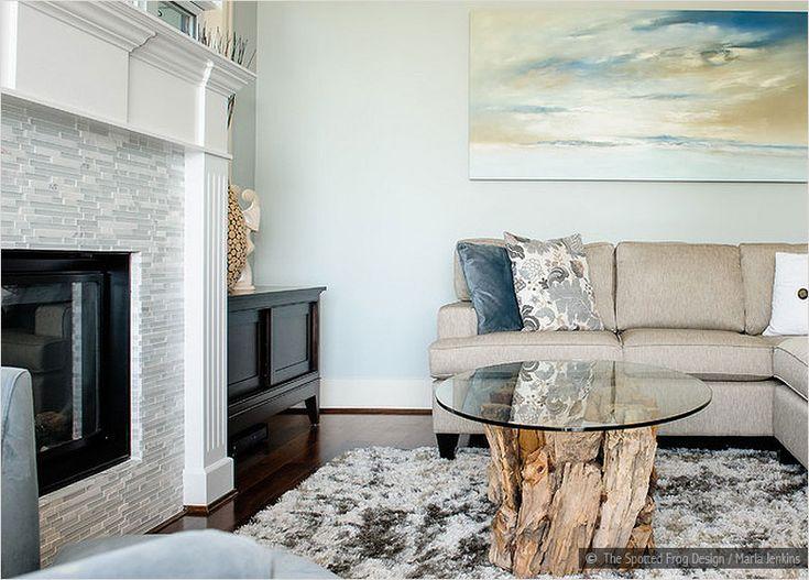 Best 10 Mosaic tile fireplace ideas on Pinterest Fireplace tile