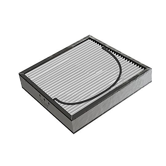 Caterpillar 152-8843 1528843 FUEL WATER SEPARATOR Advanced High Efficiency