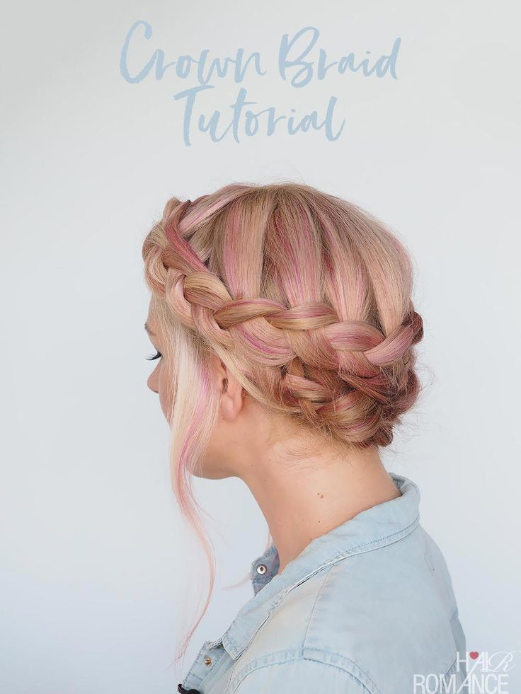 black braided hairstyles cornrows #Braidedhairstyles