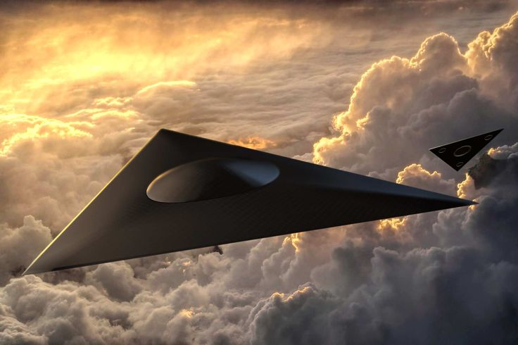 "Text ""Roc Hatfield author/producer/innovator Patents TR-3 Black Manta Spaceplane concept. Roc Hatfield has received a Patent Pending status for the TR-3 Black Manta Spaceplane from the USPTO. The Tr-3 Black Manta is an Anti-Gravity powered spaceplane."" copied. READ MORE: http://www.disclose.tv/action/viewphoto/210976/roc_hatfield_patents_tr3_black_manta/"