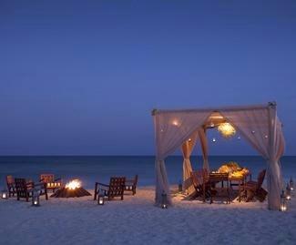 Riviera Maya Weddings | Rosewood Mayakoba - Weddings | Playa del Carmen Weddings