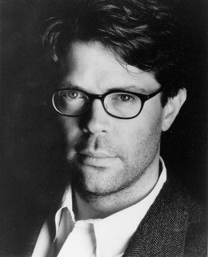 """jonathan franzen why bother essay In the essay """"why bother,"""" jonathan franzen explores why fewer people than ever before are reading and writing fiction novels people find less of a need for books when entertainment is literally right at their fingertips franzen wants to explain to his audience that reading and writing are not past times."""