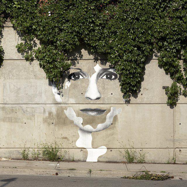 Fancy - Top Rated Street Art