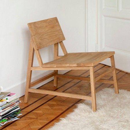 sillones y butacas asientos