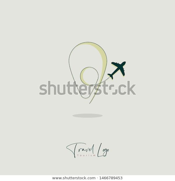 Find Minimalist Travel Logo Traveling Agency Pin Stock Images In Hd And Millions Of Other Royalty Free Stock Photos Illustrations And Vectors In The Shuttersto