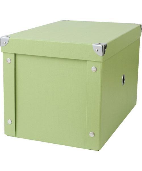 カラーボックスペーパー収納(GAO-4025-LGR): 収納・ラック・ドレッサー - 【ニトリ】公式通販 家具・インテリア通販のニトリネット