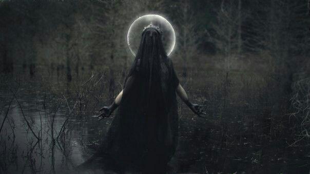 Echantress