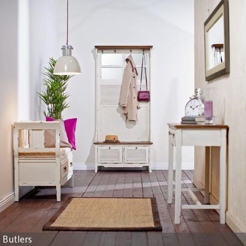 17 best ideas about sitzbank garderobe on pinterest. Black Bedroom Furniture Sets. Home Design Ideas