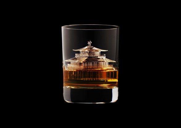 Reclamebureau lanceert mini-ijssculpturen voor drankjes - De Standaard: http://www.standaard.be/cnt/dmf20150403_01614359