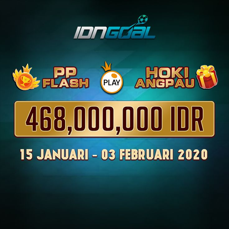 Play Hoki