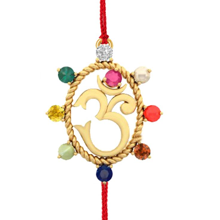 khazana jewellery online rakhi gift for sister online rakhi shopping in india rakhi for kids buy rakhi online in india diamond rakhis online lowest  price rakhi #jacknjewel.com #pendant #ompendant  #nvaratrapendant #goldpendant #onlinegoldpendant #jewellery #onlinejewelleryshopping