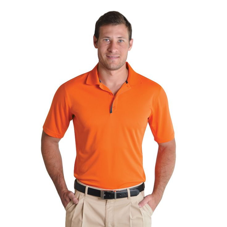 Matrix Polo BRAND: GLOBAL CITIZEN Creates a cool, dry zone next to the skin and has side slits for comfort and ease of movement