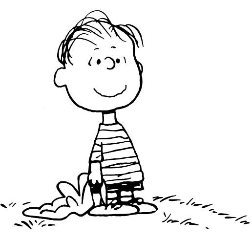 Snoopy clip art picture snoopy clip art snoopy coloring, i love lucy coloring pages