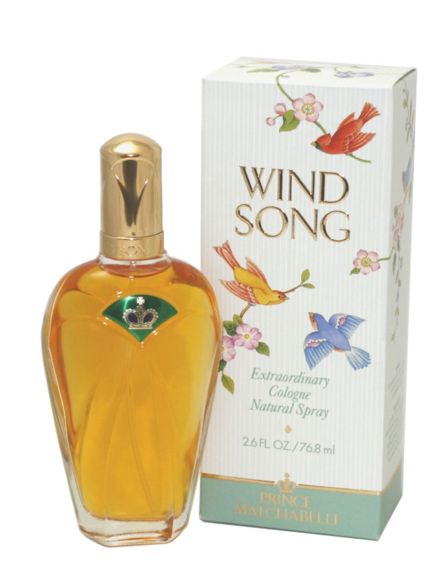 100 Best Quot Vintage Avon And Classic Perfumes Quot Images