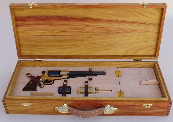 111 Best Gun Cases Images On Pinterest Gun Cabinets