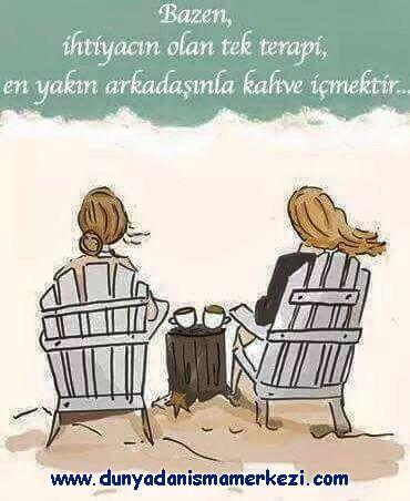 #terapi #arkadaş #kahve #psikoloji #psikolog #dünyapsikolojikdanışma