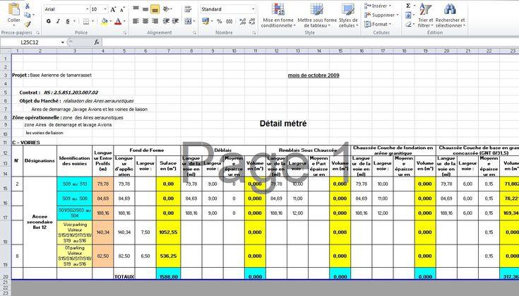 cours de genie civil en pdf