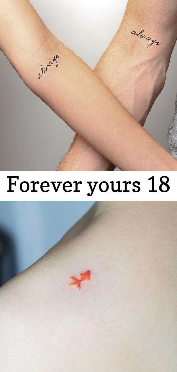 Pin De Kurtiakann Em Tattoo Ideen Klein Tatuagens 4