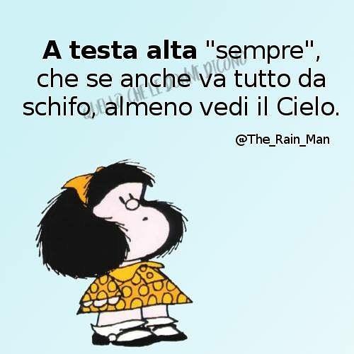 448 best images about mafalda on pinterest terry o 39 quinn for Immagini divertenti venerdi
