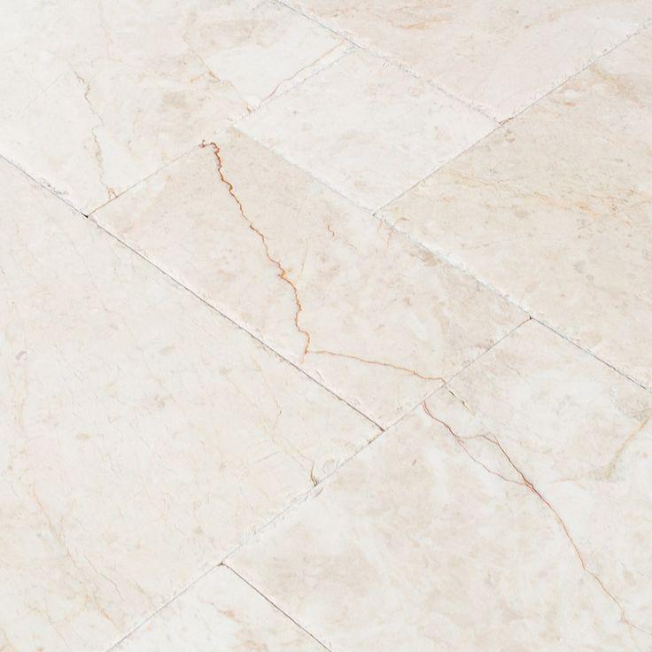 25+ beste ideeën over Versailles pattern op Pinterest - Houten ...