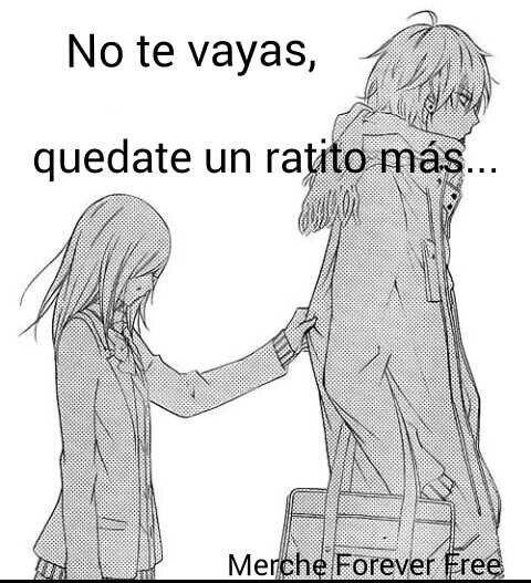 Frasesamor Frases Sad De Amor Tumblr Anime