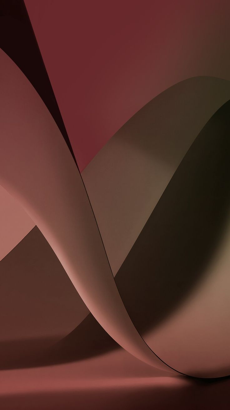 Abstract HD Wallpapers 440789882272975420 1