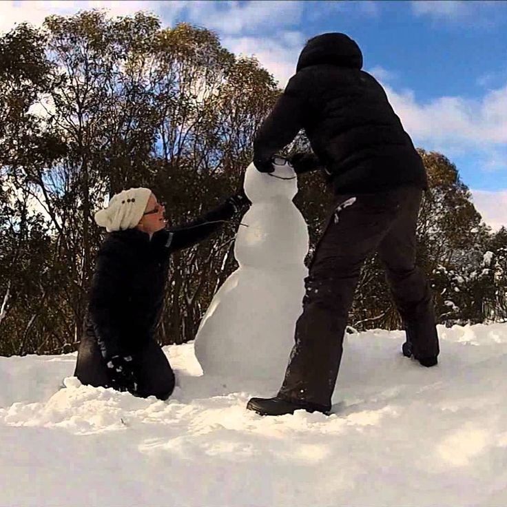 Lake Mountain Snow Tour Adult: $105 AUD | Child: $80 AUD