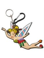 Disney by Britto Tinker Bell Pop Vinyl Keychain www.disneymovierewards.com 2014 X