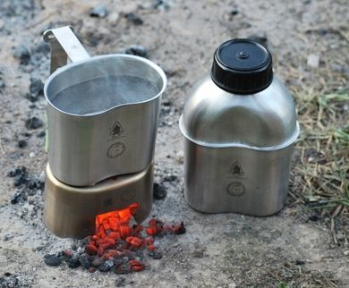 86 best ventage camping gear images on Pinterest | Camping gear, Camping survival and Bushcraft