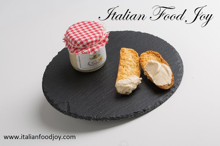 #Special italian #Butter from #Italian #Food Joy www.italianfoodjoy.com for UK and other countries www.italianfoodjoy.de for DE and AT only
