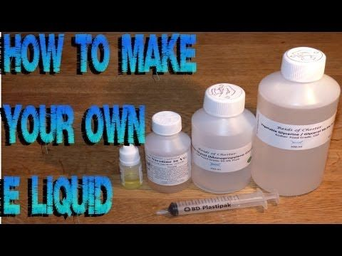 How To Use an E Liquid Calculator E juice Me Up Version .. Todayy i will be showing you how to use a e liquid calculator. My favorite one to use is the e jui...