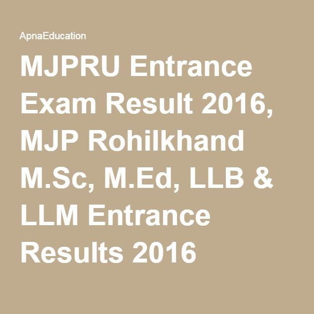 25+ unique Llb result 2016 ideas on Pinterest Walkout basement - civil service exam application form