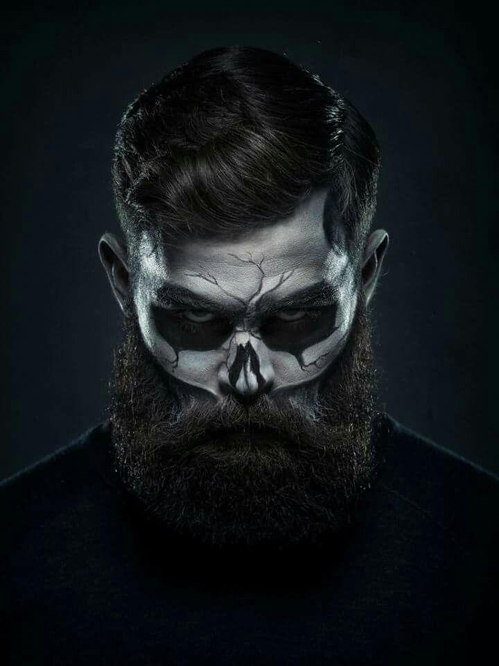 best 25 beard halloween costumes ideas on pinterest