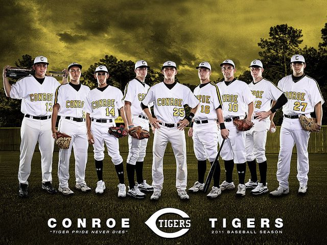 High School Team Posters   Recent Photos The Commons Getty Collection Galleries World Map App ...
