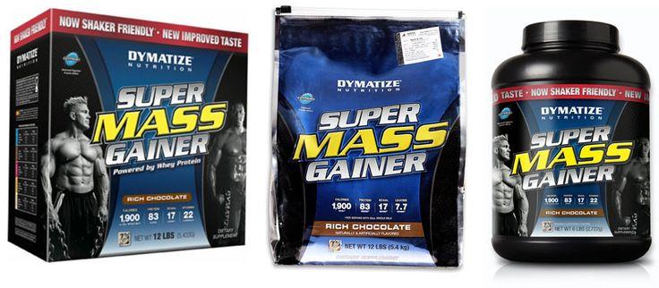 super-mass-gainer