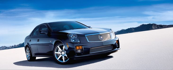 2007 Used Cadillac CTS Luxury Cars For Sale  http://www.cars-for-sales.com/?p=16557  #2007 #2007CadillacCTSCoupe #2007CadillacCTSModelCars #2007CadillacCTSSedan #2007CadillacCTSSportWagon #2007CadillacCTSVCoupe #2007CadillacCTSVSedan #2007CadillacCTSVWagon #2007UsedCadillacCTSLuxuryCarsForSale #AffordableandCheapCadillacCTS #CadillacCTSListings #CadillacCTSOnlineSource #CadillacInfo #CadillacLuxuryCars #CadillacOnlineListings #CadillacOnlineSource