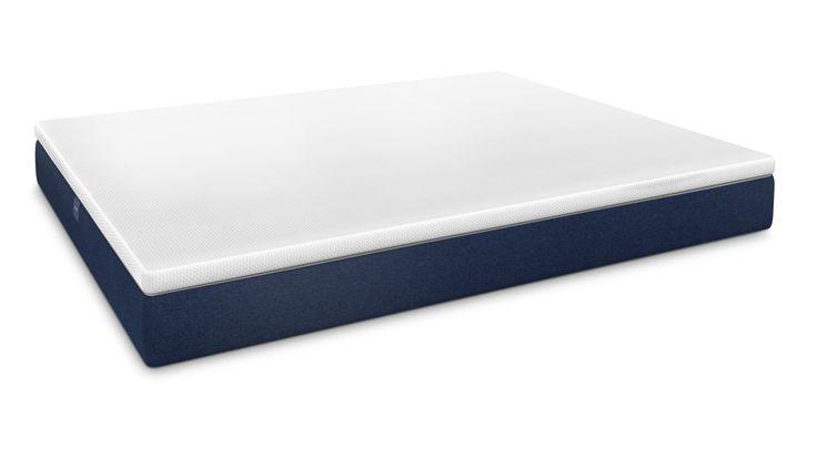 tempurpedic like mattress for sale