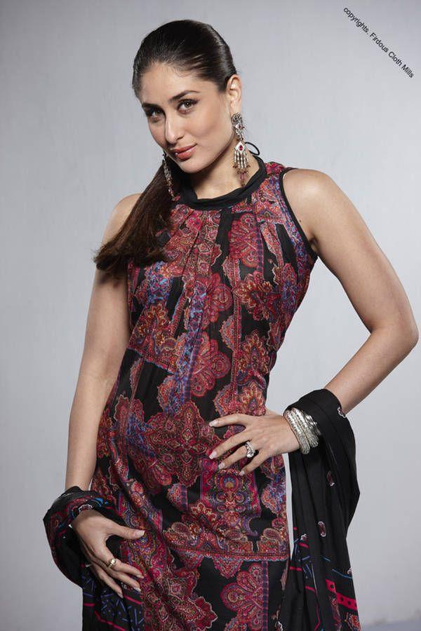 Kareena Kapoor Pakistan Photo Shoot