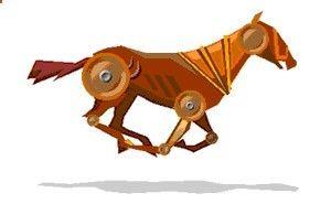 Desgarga gratis los mejores gifs animados de caballos. Imágenes animadas de caballos y más gifs animados como buenos dias, animales, flores o risa