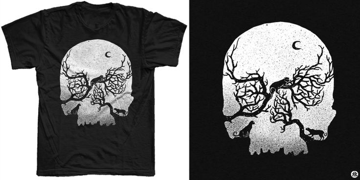 """Leopard"" t-shirt design by sebrodbrick"