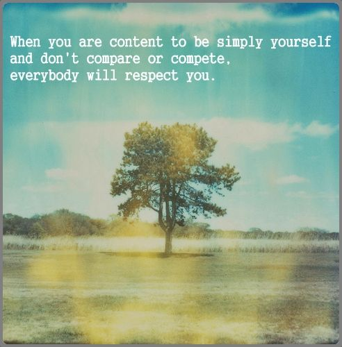 Self-Respect Quotes Women   ... quotes on self respect self quotes self respect quotes for women