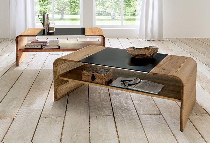 73 best images about nat rlichkeit im wohnzimmer on pinterest madeira tvs and wands. Black Bedroom Furniture Sets. Home Design Ideas