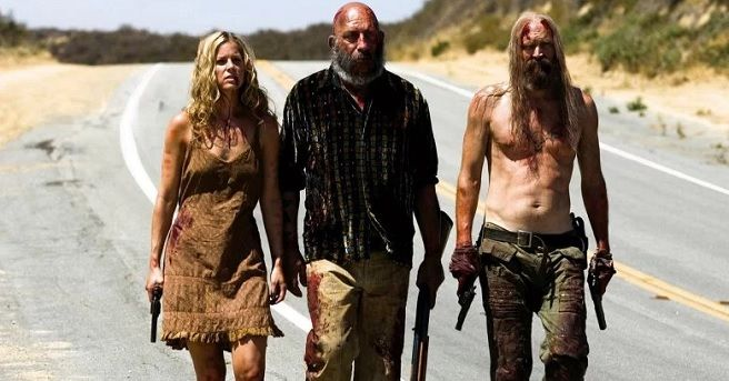 Rob Zombie may start filming sequel to The Devil's Rejects soon  ||   http://www.joblo.com/horror-movies/news/rob-zombie-may-start-filming-sequel-to-the-devil-s-rejects-soon-108?utm_campaign=crowdfire&utm_content=crowdfire&utm_medium=social&utm_source=pinterest