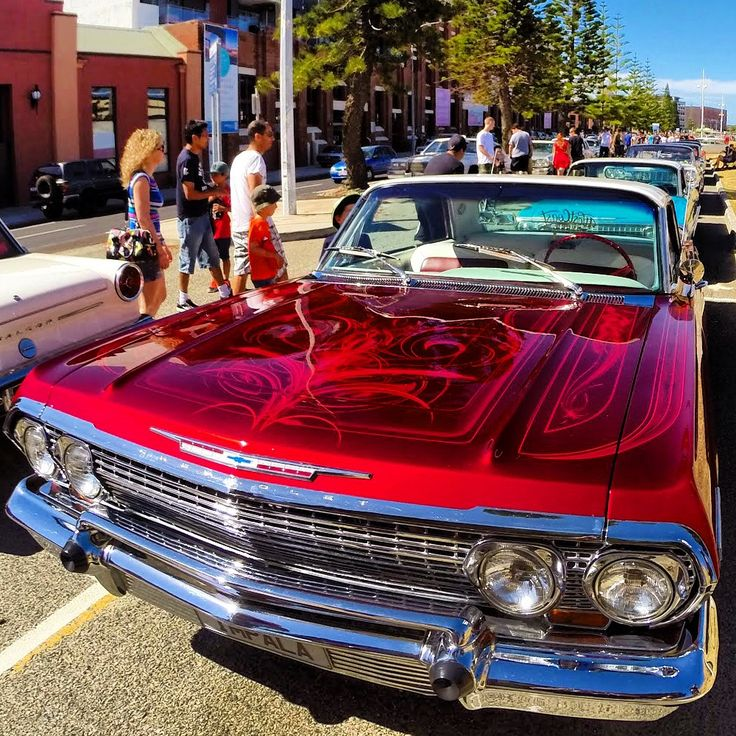 47 best LTD,s Two images on Pinterest | Vintage cars, Antique cars ...
