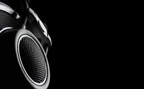 Image result for wallpaper 4k ultra hd music