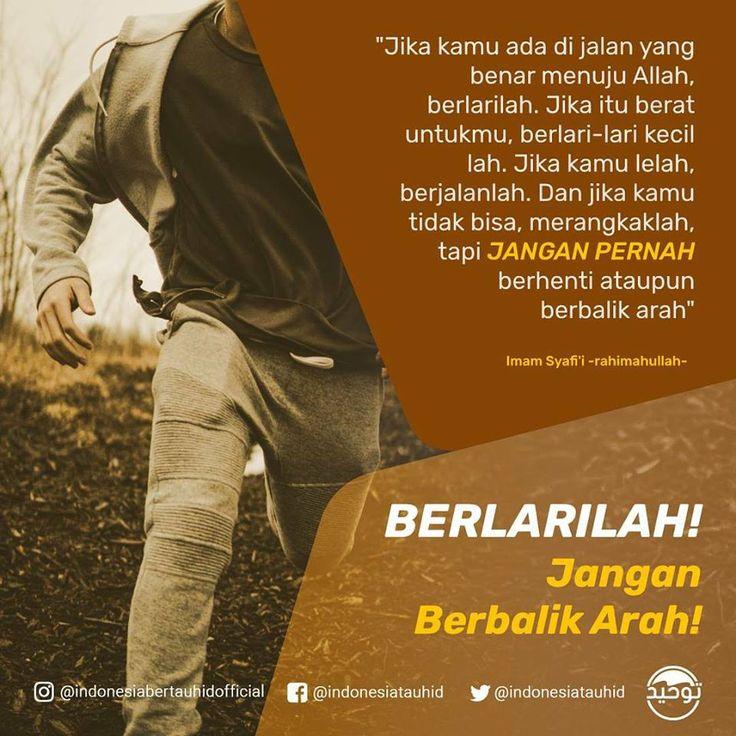 https://www.facebook.com/indonesiatauhid/photos/a.1397277620594611.1073741829.1387920308197009/1952216328434068/?type=3