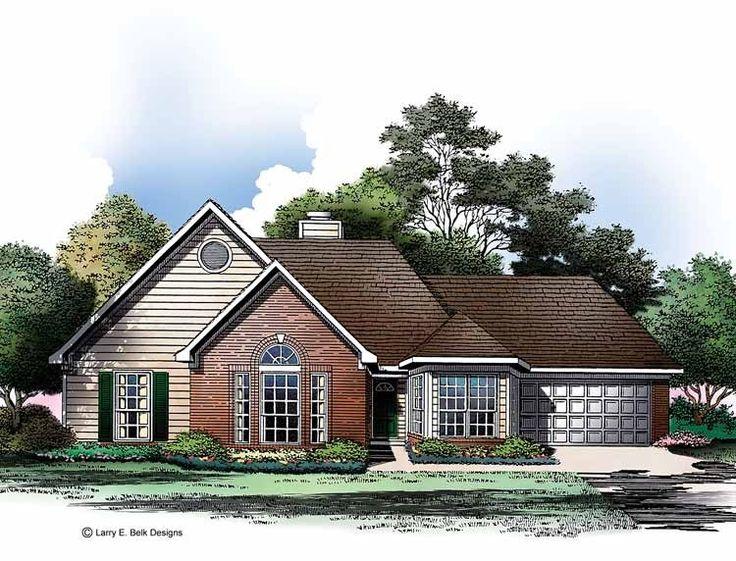 429 best Dream Homes images on Pinterest | Dream homes, House ...